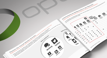 optile –  Markenpositionierung & Branding