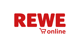 REWE eCommerce – Responsive & User Centered Design